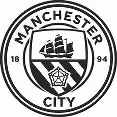 pin on manchester city