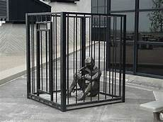 la gabbia chiazze di poesia la gabbia l orto di rosanna