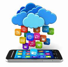 Mobile Cloud Optimization Of Offloading Strategies In Mobile Cloud
