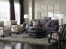 Bassett Furniture Living Room Sofa 3d Image by Re Create This Look At Bassett Furniture In Brick Nj