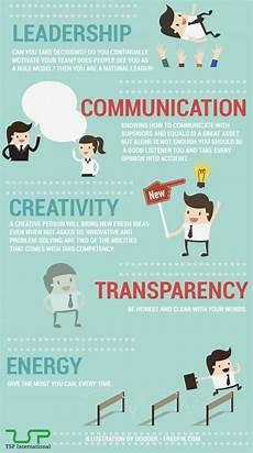 10 Soft Skills Infographic The Top 10 Soft Skills Employers Seek
