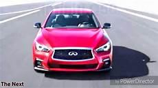 new infiniti q50 2020 new 2020 infiniti q50 hybrid redesign release date and