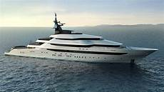 best visualization tools luxury yachts part 4