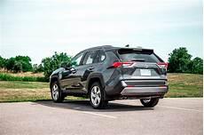 2019 toyota rav4 hybrid specs review 2019 toyota rav4 hybrid limited car