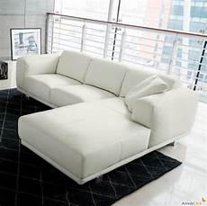 divani modelli divani da salotto guida pratica ai modelli arredamento