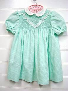 vintage clothes babies 17 best images about vintage baby clothes on