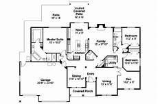House Floor Plan Designer Traditional House Plans Spencer 30 537 Associated Designs