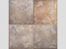 Daltile French Quaarter 6 X 12 Spicy Gumbo Tile & Stone   Home: Decor   Pinterest   Spicy