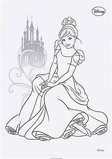 Ausmalbilder Und Elsa Schloss Die Besten Ausmalbilder Elsa Ausmalbilder Elsa
