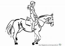 lustige pferde bilder zum ausdrucken