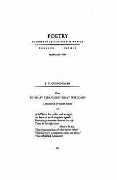 A Short Poetry Short Paragraph On Poetry What Is The Most Beautiful