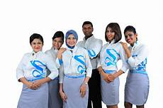 as cabin crew cabin crew and trainings for flight attendant