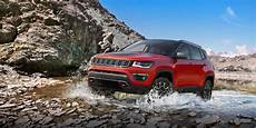 2019 jeep incentives 2020 jeep compass incentives 2019 2020 jeep