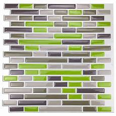 peel and stick kitchen backsplash tiles kitchen backsplash peel and stick tiles smart brick
