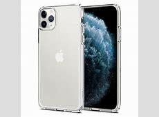 iPhone 11 Pro Max Case Liquid Crystal   iPhone 11 Pro Max