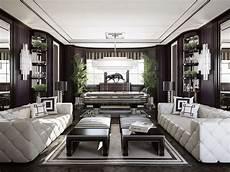 interior cgi architectural visualisation