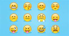 Iphone Emoji Pictures Copy And Paste Everything You Need To Know About Emoji Copy And Paste Emoji
