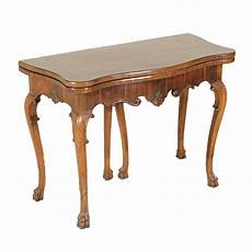 tavoli di antiquariato tavolo apribile tavoli antiquariato dimanoinmano it