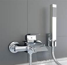 rubinetto a cascata rubinetto a cascata per vasca termosifoni in ghisa