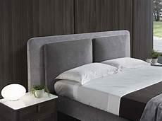 Conte Italian Bed Design Double Conte Bed Italian Bed Design