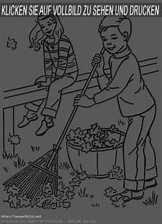 Herbst Malvorlagen Zum Ausdrucken Zum Ausdrucken Herbst 4 Ausmalbild