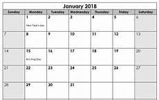 Microsoft Office Calendars The Best Free Microsoft Office Calendar Templates For