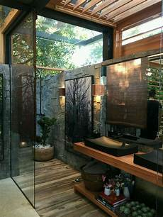 How To Start A Bathroom Remodel 20 Amazing Open Bathroom Design Inspiration The