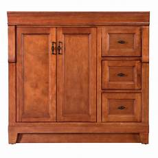 home decorators collection naples 36 in w bath vanity