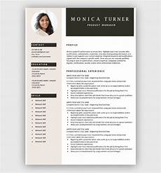 Resume Template Word Free Download Resume Template Download Louiesportsmouth Com