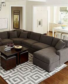 Small Space Sectional Sofa 3d Image by Beautiful Reclining Sectional Sofas For Small Spaces