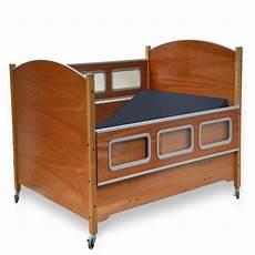 buy sleepsafe ii medium bed size sleepsafe bed
