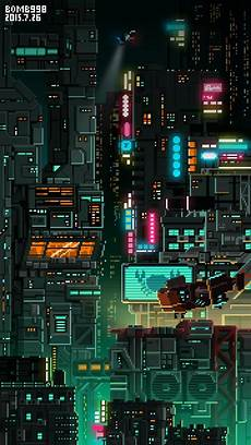 cyberpunk city iphone wallpaper pin by daniel on cyberpunk inspiration in 2019