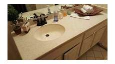corian for sale used 62 quot corian counter with faucet for sale in sugar land