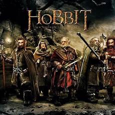 the hobbit iphone wallpaper the hobbit retina wallpaper iphone ipod forums at