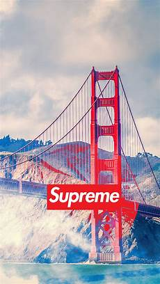 wallpaper supreme hd san francisco supreme 1080 x 1920 wallpapers