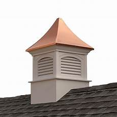 cupola plans directions southington 26 in x 42 in vinyl cupola