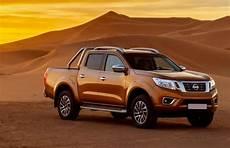 2020 Nissan Frontier Diesel by 2020 Nissan Frontier Diesel Rumors Design Engines