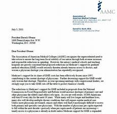 Aamc Recommendation Letter Hijacking Our Issue