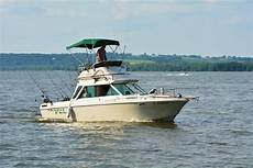 cabin cruiser boats for sale winner cabin cruiser boat for sale from usa