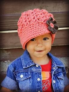 crochet kids crochet baby hat hat crochet newsboy hat hat for
