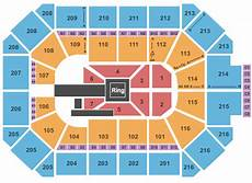 Umbc Fieldhouse Seating Chart Cheap Allstate Arena Tickets