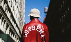 Supreme Pictures by Supreme Summer 2016 Style Highsnobiety