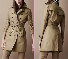 stylish coats for coats fashion trends fall winter 2015 2016