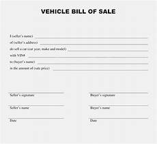 Car Sale Receipt Template 15 Lessons That Will Teach Realty Executives Mi