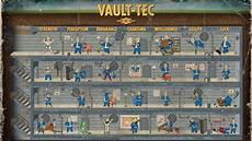 Fallout 4 Skills Chart Fallout 4 Wallpaper 1920x1080 Wallpapersafari