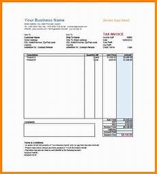 Sample Mobile Bill Fake Cell Phone Bill Template Luxury 7 Mobile Phone Bill