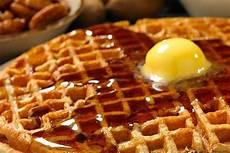 Waffle House Nutrition Chart Waffle House Waffles Recipe Ingredients Nutrition