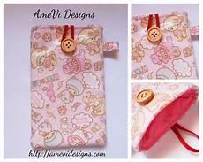 Amevi Designs Customised Product Amevi Designs