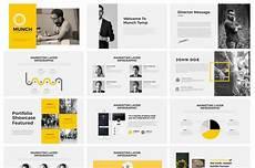 Ppt Portfolio Templates 60 Beautiful Premium Powerpoint Presentation Templates
