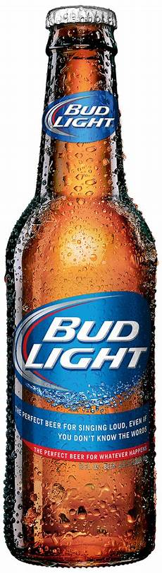 bud light adding messages to bottle labels hip hops